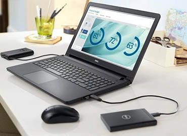 Laptopy wyprzedażowe i poekspozycyjne outlet