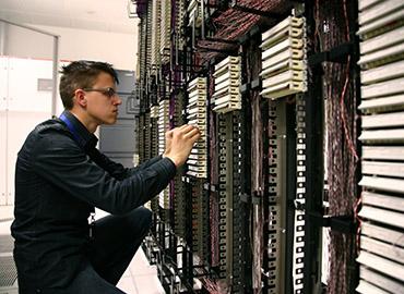 Serwery używane i poleasingowe
